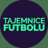 Tajemnice Footballu